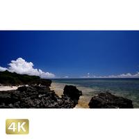 1025033 ■ 波照間島 ペー浜