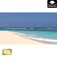 2013015 ■ 沖縄本島 瀬底島 瀬底ビーチ