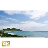 1022006 ■ 石垣島 ハンナ岳