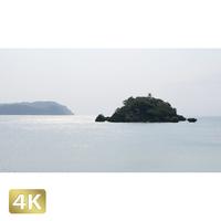 1023023 ■ 西表島 まるまぽんさん岩
