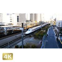 1028098 ■ 東京 田町駅新幹線