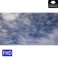 4041132 ■ 宮古島 雲