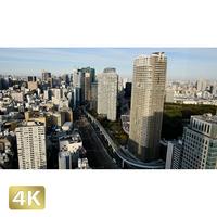 1028070 ■ 東京 東雲