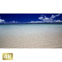 1025031 ■ 波照間島 ニシ浜