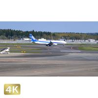 1031056 ■ 成田空港 第2ターミナル TAXING