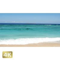 1013027 ■ 沖縄 瀬底ビーチ