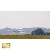 1031028 ■ 成田空港 A北 着陸