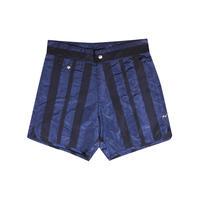 Nylon Taffeta Sea Pants