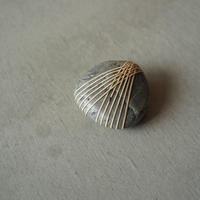 Shizu Designs / rocks / 2XL (02)