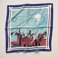 scarf(Journey )