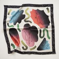 scarf(Bloom)