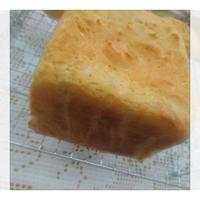 大豆粉入り砂糖なしのグルテンフリー 米粉食パン3個セット