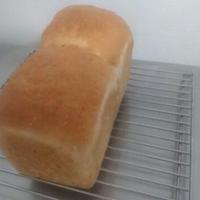 ソフト食パン(プレーン)