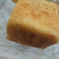 大豆粉入り砂糖なしグルテンフリー 米粉食パン