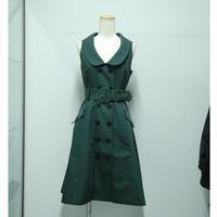 ●サンプル● ロザリアジャンパースカート