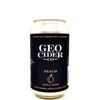 GEO  /  PEACH   ピーチ