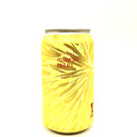 Y.MARKET/ YELLOW SKY PALE ALE  イエロー スカイ ペール エール