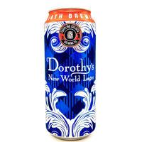 TOPPLING GOLIATH  /    Dorothy's  ドロシーズ