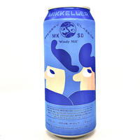 Mikkeller /  Windy Hill   ウィンディ ヒル