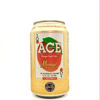 ACE  /   Mango   マンゴー