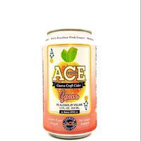 ACE  /  Guava   グアバ