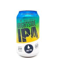LONE PINE  /   BRIGHTSIDE IPA  ブライトサイド IPA