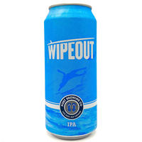 PORT  / WIPE OUT  ワイプアウト
