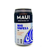 MAUI   /   BIG SWELL   ビッグ スウェル