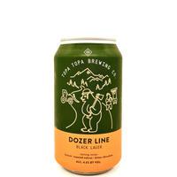 TOPA  TOPA /  DOZER LINE   ドーザーライン