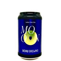 UCHU /  MOON   ムーン
