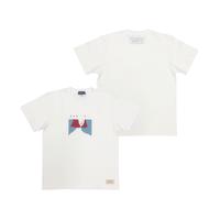 【復刻】SHE IS… Tシャツ
