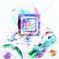 the knowlus 1st EP『孤独の遺伝子』