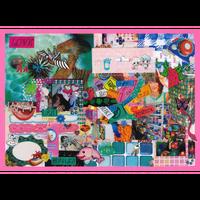 【限定特典ポストカード付】re☆mix