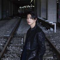 特典ステッカー付『Ryusei Yokohama 10th Memorial Photo exhibition』オンライン写真展入場チケット