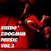 SHIDO-EDOGAWA MUSIC Vol.2