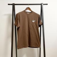 【coffeeプリント】shigeccoカフェTシャツ