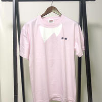 感;;動Tシャツ