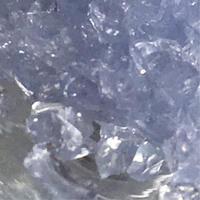 13-3 しきいろフリカレ 紫陽花色(半透明)