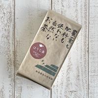 杉本園のほうじ茶(静岡県)