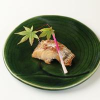 【光】-hikari- 高級漬け魚詰め合わせ2種6切 <のどぐろ、甘鯛>