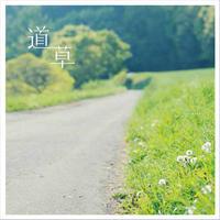 Mini Album「道草」