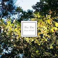 Mini Album「Tone Time」