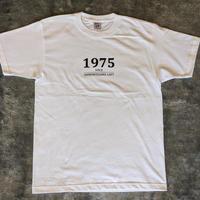 下北沢ロフトTシャツ ホワイト