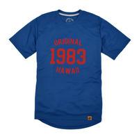 R 1983 RD