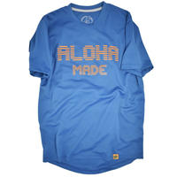 ALOHA MADE OR