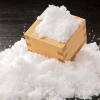 神仏塩 1袋
