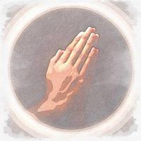 御祈祷 1個 4,400円