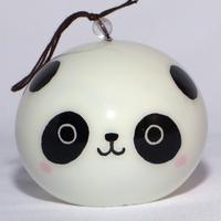 小丸 パンダ