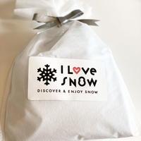 【6月限定】I LOVE SNOW NEW×Classic お楽しみ袋