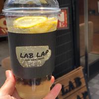 Lemonade  Mサイズ